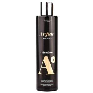Livioon arganowy szampon