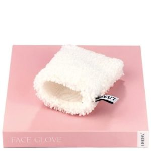 livioon face glove