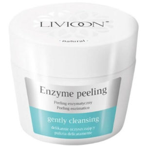 Livioon peeling enzymatyczny